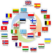 Требуются для работы в ЕС 7