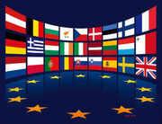 IT – специалист в Европу