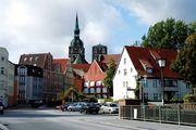 Дистанционная работа в Германии