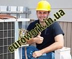 для Минск:Электрики во Вроцлав (Польша) сбор электрошкафов до 1000$
