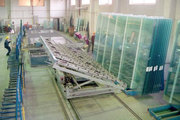 Вакансия: рабочий на производство (SANGLASS) Польша