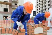 Работа для каменщиков в Польше