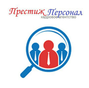 Работа в беларуси частные объявления частные объявления по купле-продаже