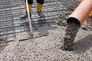 Нужны плотники/ арматурщики в Польшу