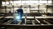 Сборщики металлоконструкций в Эстонию ( не агентство)